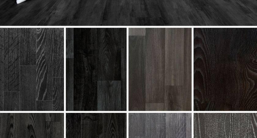 Lino Laminate Vinyl Flooring Vinly Resistive Linoleum