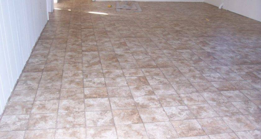 Linoleum Flooring Home Depot Houses Ideas