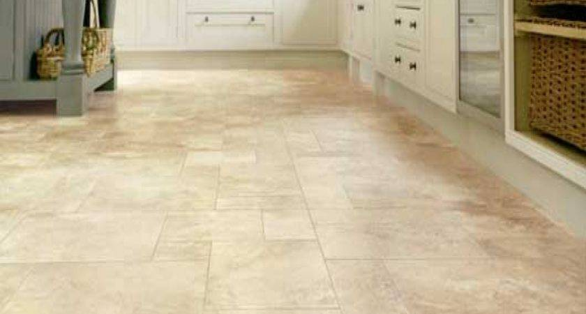 Linoleum Flooring Ideas Bestsciaticatreatments