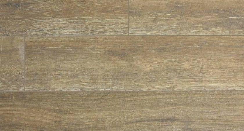 Linoleum Flooring Laminate