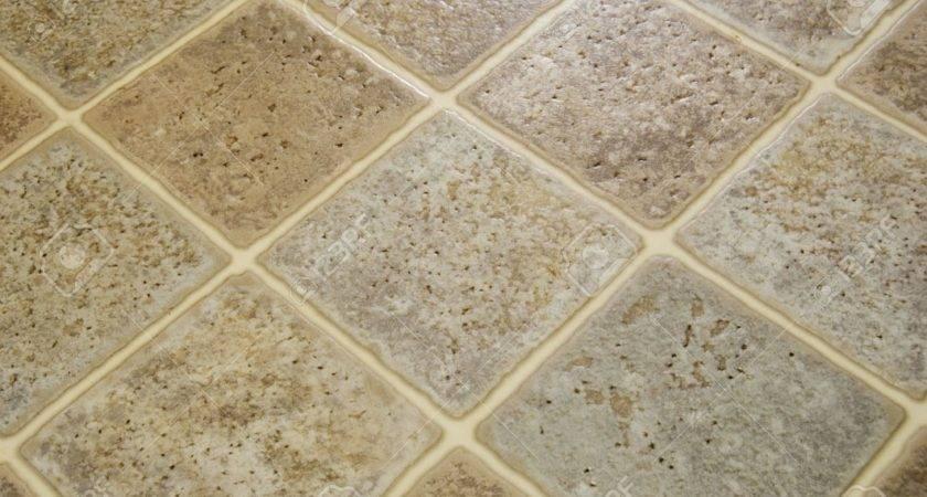 Linoleum Flooring Rochester Greenfield