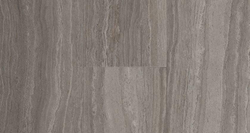 Linoleum Flooring Rolls Carpet Vidalondon