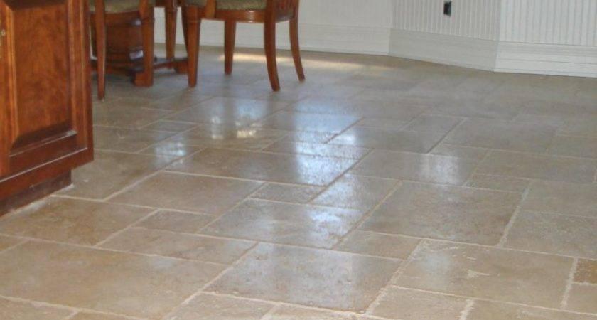 Linoleum Flooring Rolls Designs Kitchen