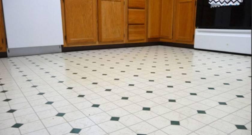 Linoleum Flooring Vinyl Homeverity