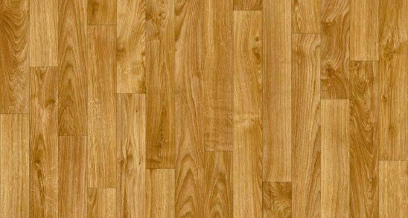 Linoleum Plank Flooring Buy Vinyl Mohawk
