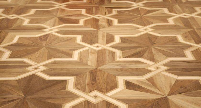 Linoleum Vinyl Flooring Gurus Floor
