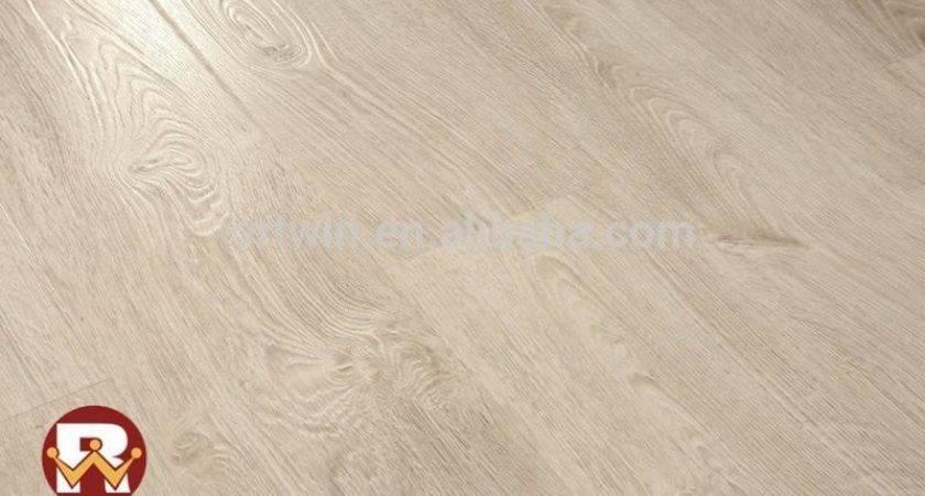 Linoleum Wood Flooring Roll Peel Stick