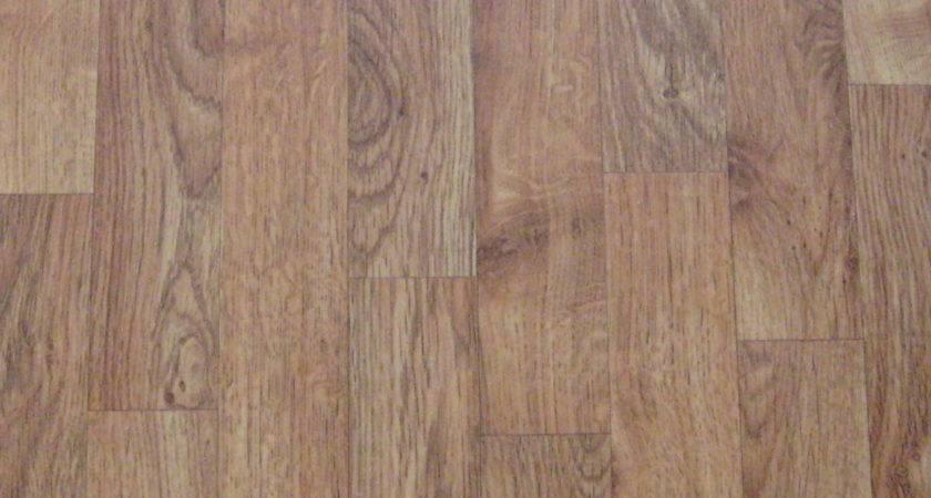 Linoleum Wood Flooring Vinyl