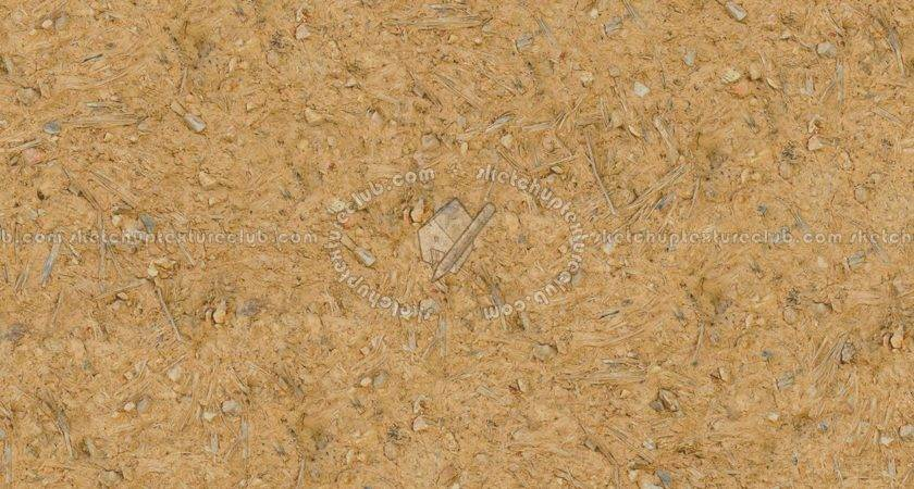 List Synonyms Antonyms Word Mud Texture