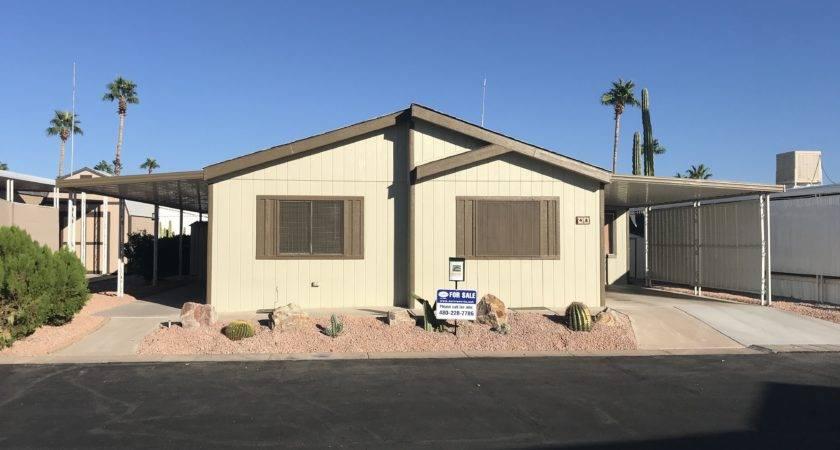 Listings Azrv Resorts Parks Mesa Apache