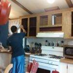 Little Kitchen Makeover Hometalk