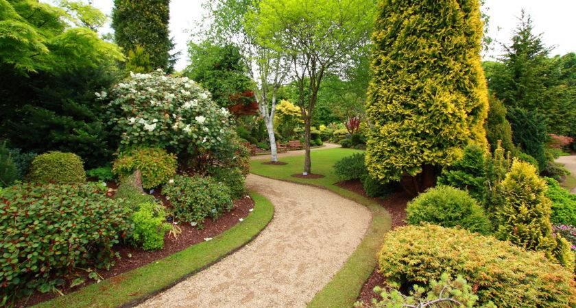 Littleton Landscaping Landscape Design Installation