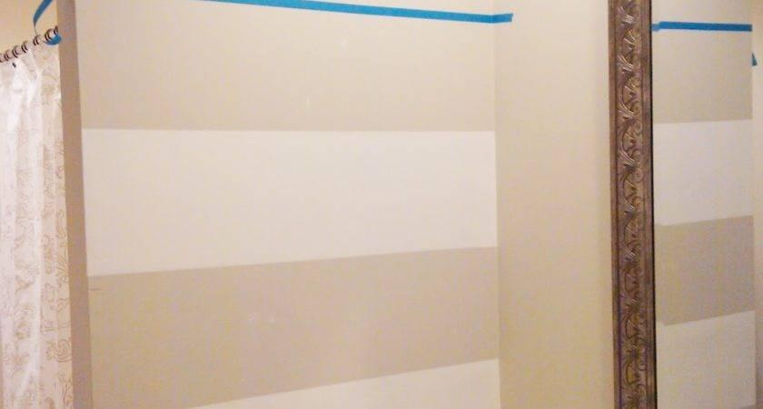 Livelovediy Paint Stripes Easiest Tutorial Ever