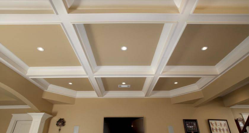 Living Cottage Beadboard Ceiling Bathrooms Tile