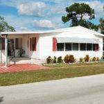 Living Fuqua Prestige Mobile Home Sale Orlando