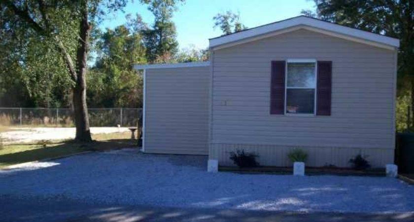 Living Horton Mirage Iii Mobile Home Sale Pensacola