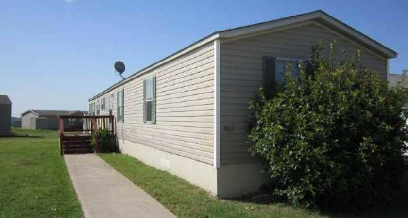 Living Pioneer Mobile Home Sale San Marcos Factory Homes