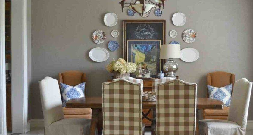 Living Room Astonishing Country Paint Colors