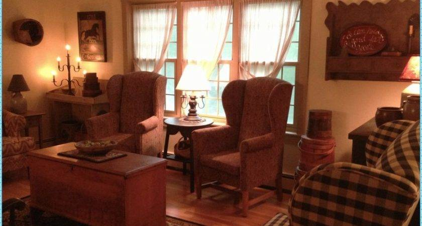 Living Room Awesome Ideas Ashley Kasals Home Cozy