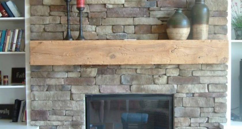 Living Room Beautiful Fireplace Mantel Design Ideas