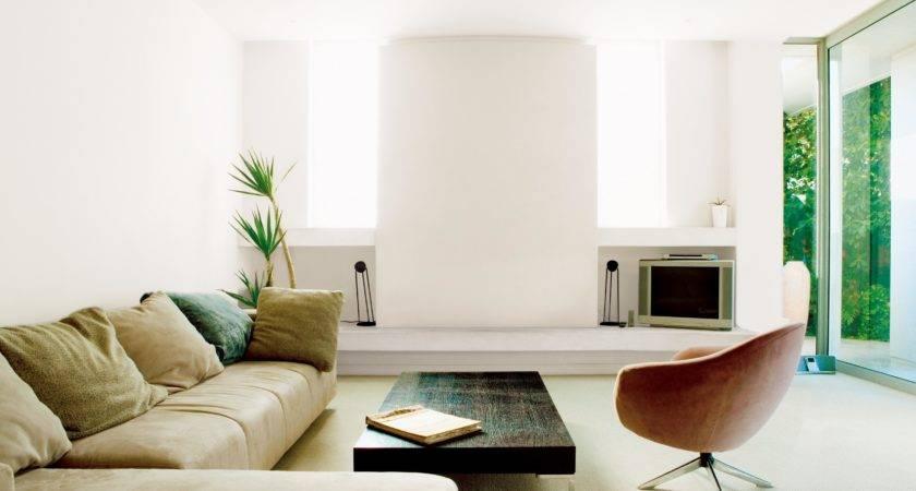 Living Room Chandeliers Based Snails