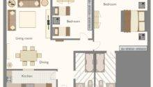 Living Room Design Layout Tool