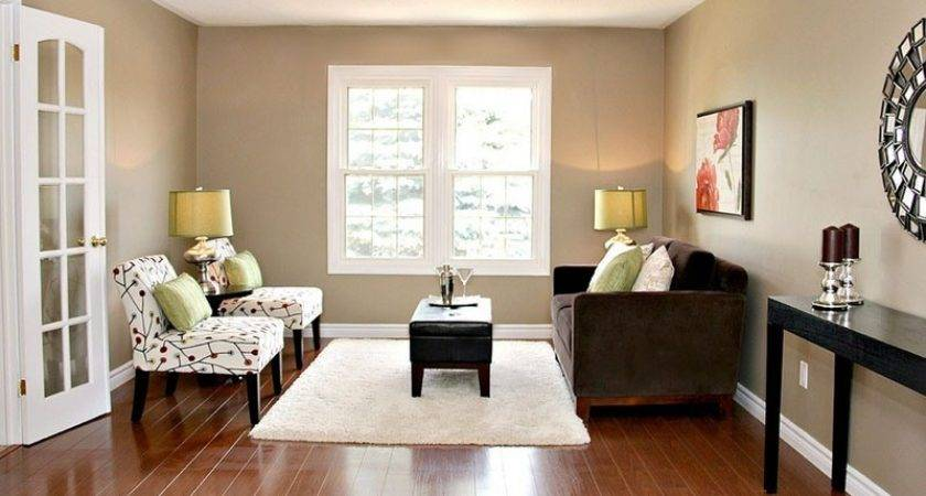 Living Room Designs Small Spaces Home Design