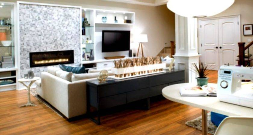 Living Room Fireplace Arrange Home Design Ideas