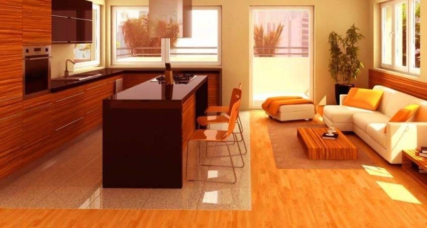 Living Room Floor Ideas Homeideasblog