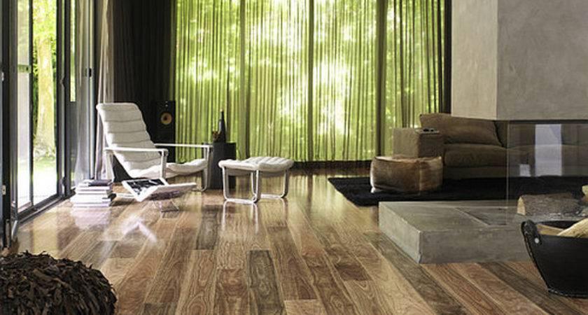 Living Room Flooring Ideas Kitchen
