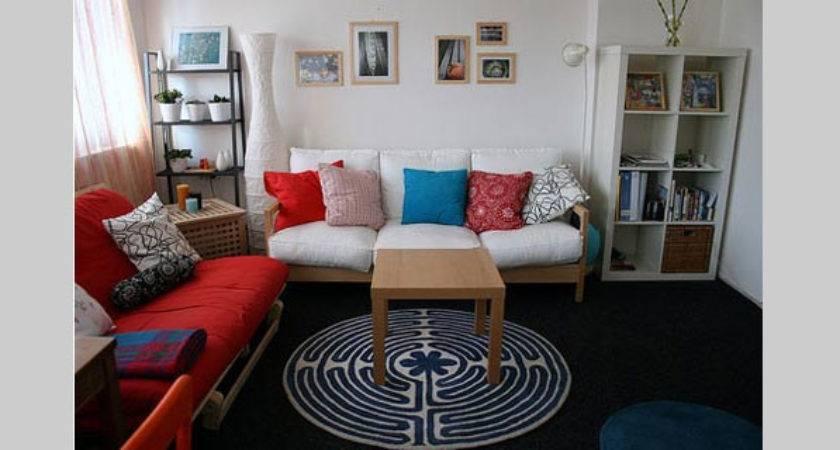 Living Room Ideas Amazing Small