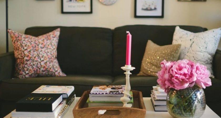 Living Room Ideas Budget Dream House