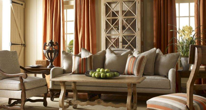 Living Room Ideas Creative Items French Country