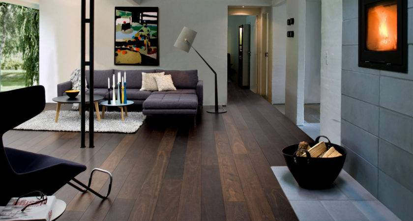 Living Room Ideas Oak Floors Conceptstructuresllc