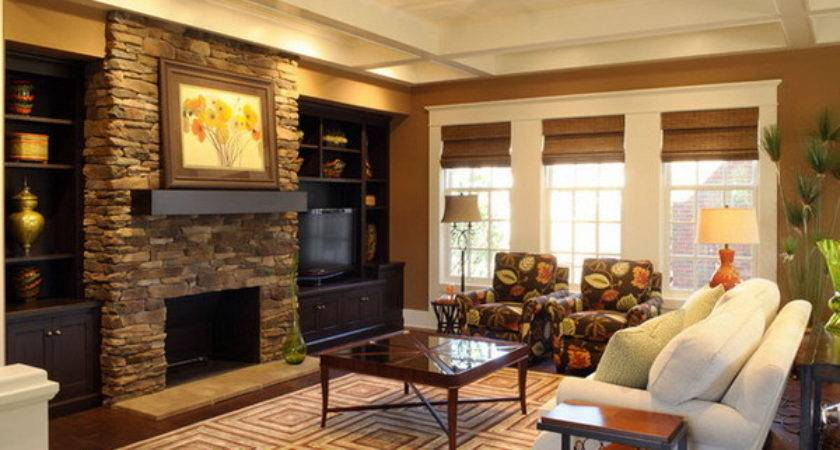 Living Room Ideas Simple Great Large