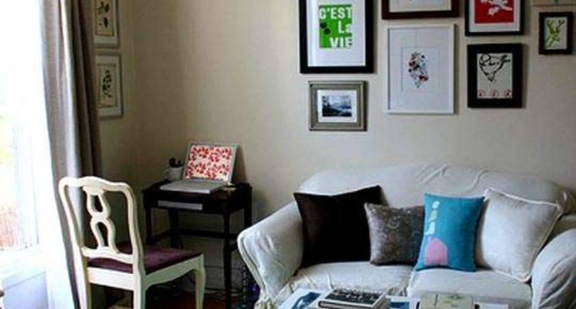 Living Room Ideas Small Spaces Design Vine
