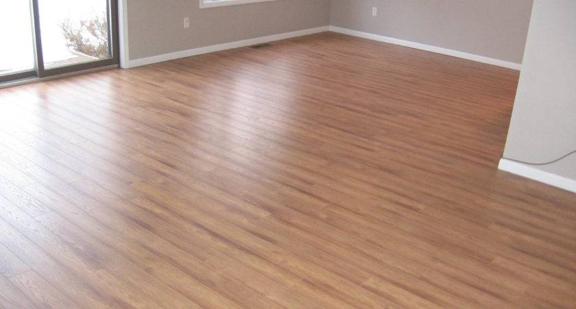 Living Room Laminate Flooring Ideas Peenmedia