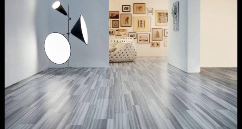 Living Room Nice Floor Tile Ideas Youtube