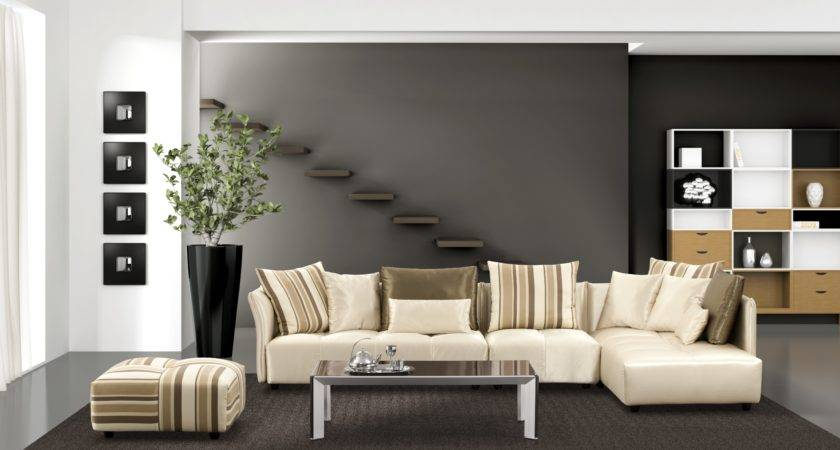 Living Room Paint Ideas Proper Color Decoration
