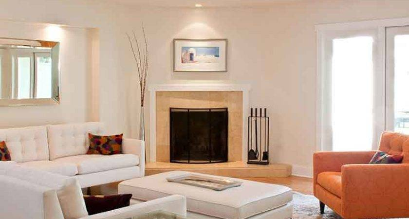 Living Room Remodeling Ideas Design Decorating