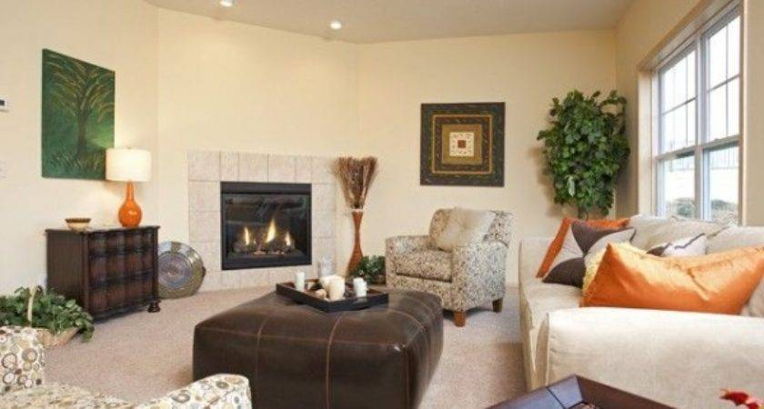 Living Room Remodeling Ideas Remodel