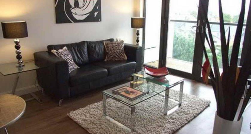 Living Room Small Alluring Sofa Ideas