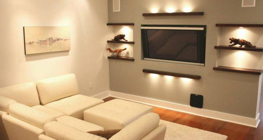 Living Room Small Rectangular Ideas Country Articles