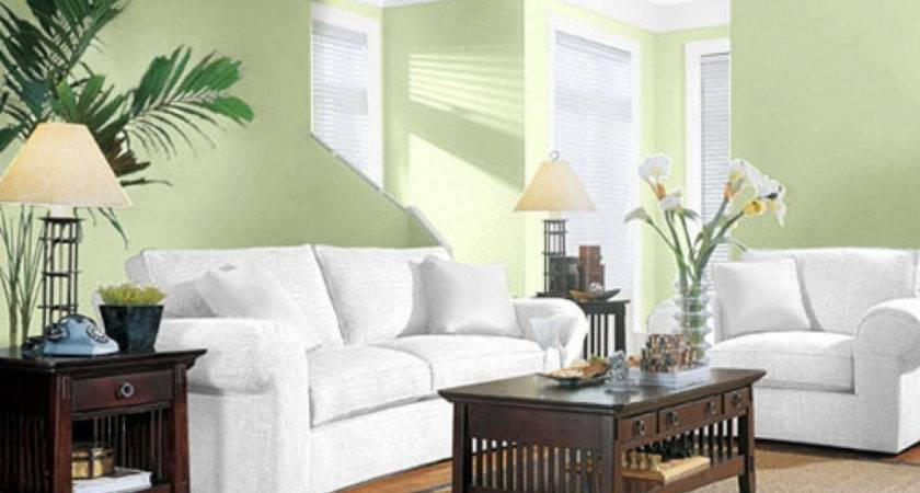 Living Room Wall Colors Beautiful Simple