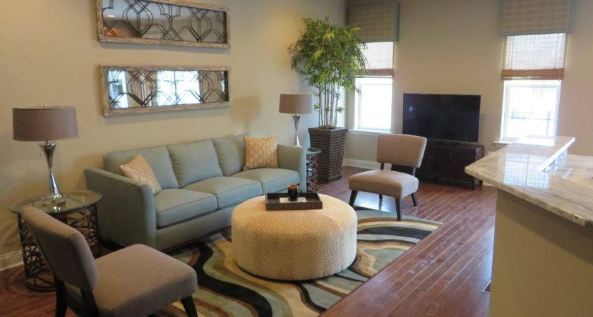 Living Rooms Model Homes Best Wiring Harness