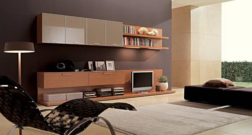 Living Rooms Zalf