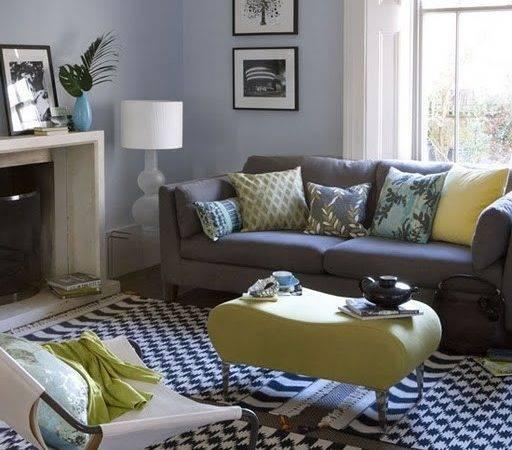 Livingroom Design Ideas Gray Interior Decorating