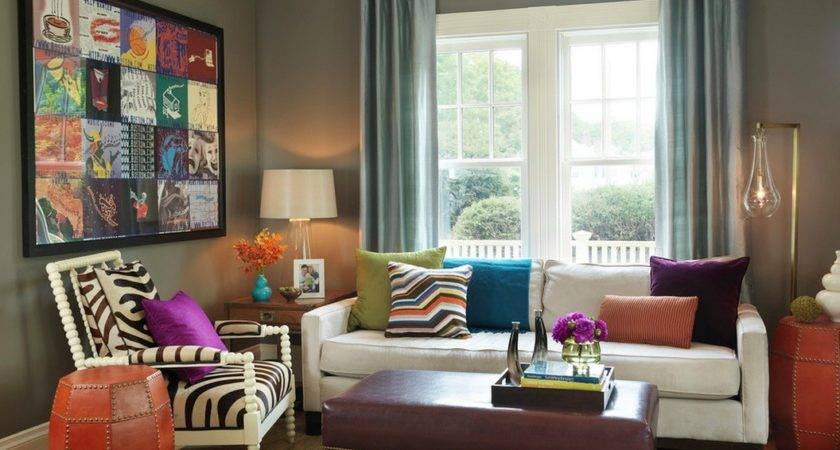 Livingroom Small Living Room Decoration Ideas India