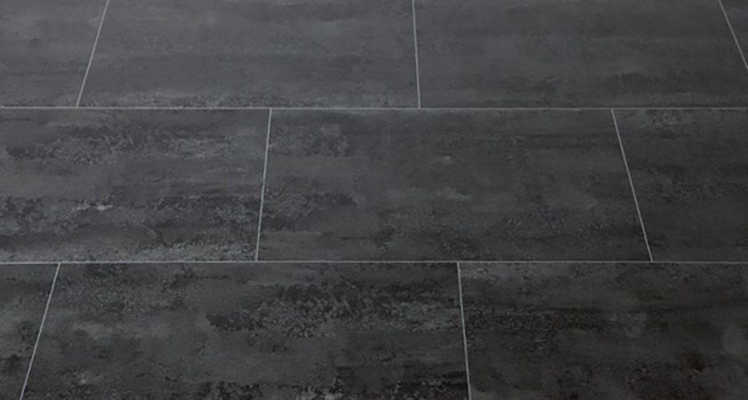 Lock Vinyl Tile Flooring Gurus Floor