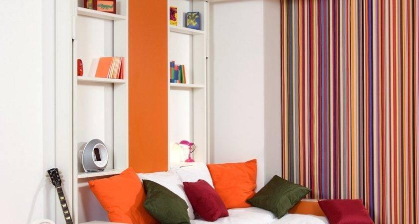 Loft Beds Adults Coolest Loveliest Ideas